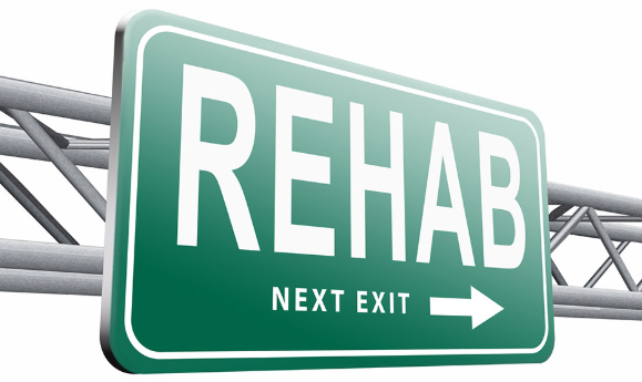 Benefits of the Addiction Recovery Center